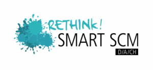 Rethink SCM